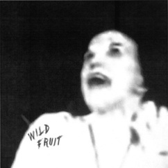 wild-fruit-7
