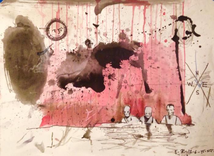 franck_cordes_ painting_bb